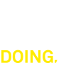 Logotype of This is Service Design Doing