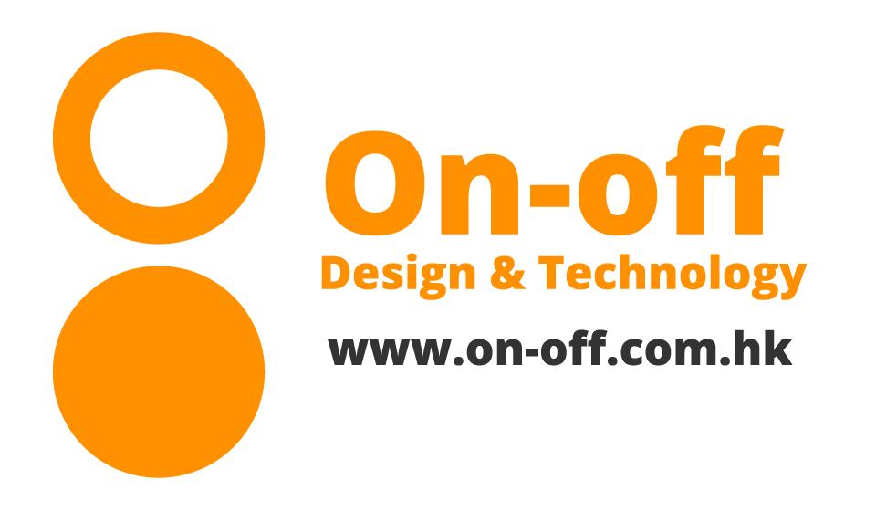 on-off-logo-large